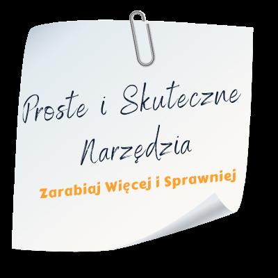 PromotorBiznesu_Info